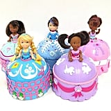 Miss Party Surprise Dolls