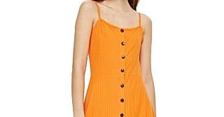 Orange Is Definitely the New Black — Just Look at These 11 Orange Dresses!