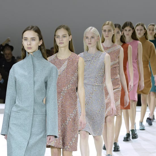 Jil Sander Leaving Jil Sander For Third Time