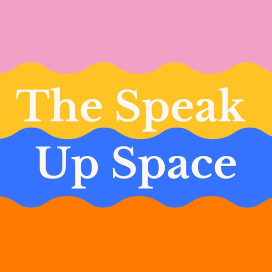 Interview With The Speak Up Space Founder India Ysabel Miles