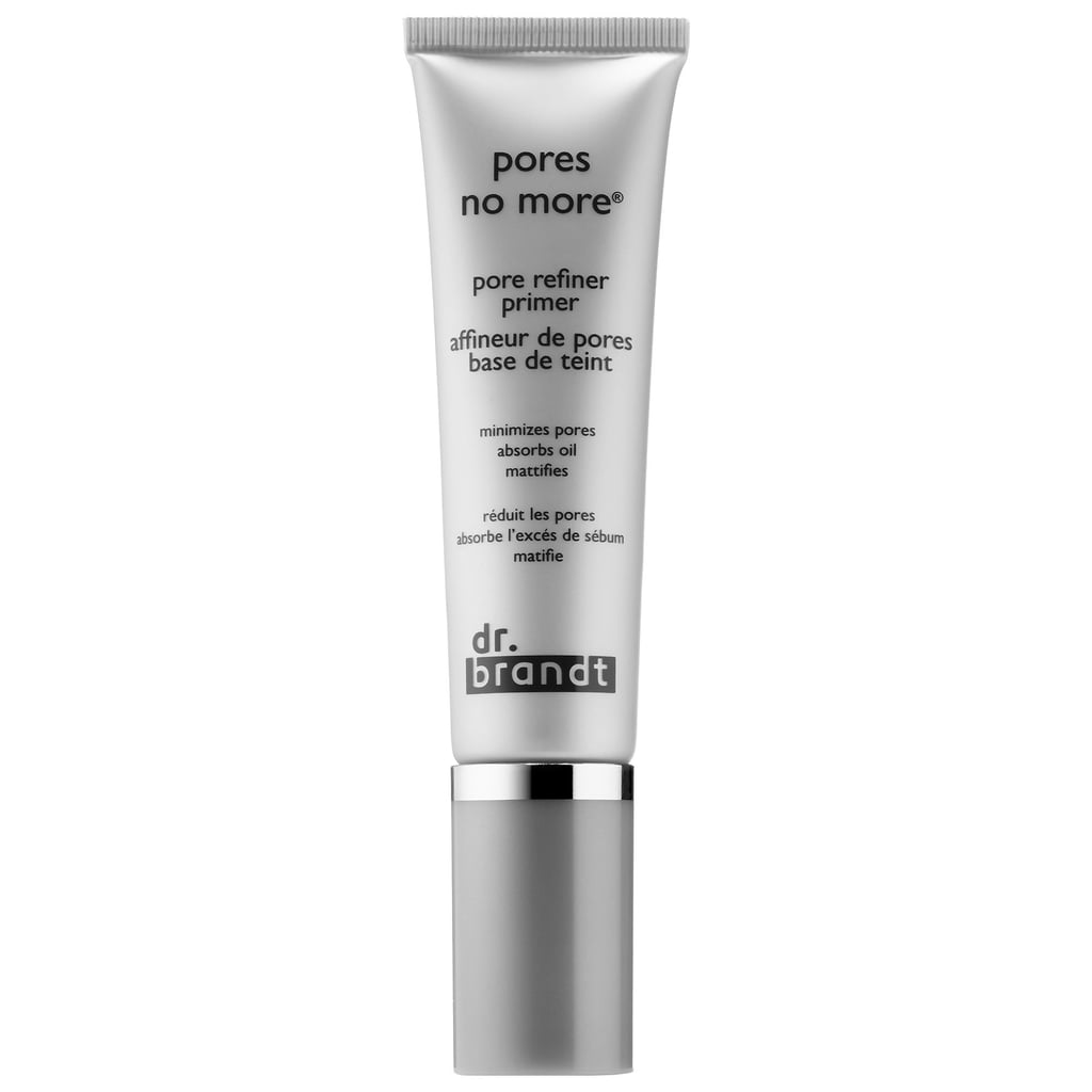 Dr. Brandt Pores No More Pore Refiner Primer, 50 percent off ($23, originally $45)