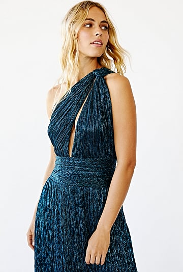 The Best Cocktail Dresses in 2020