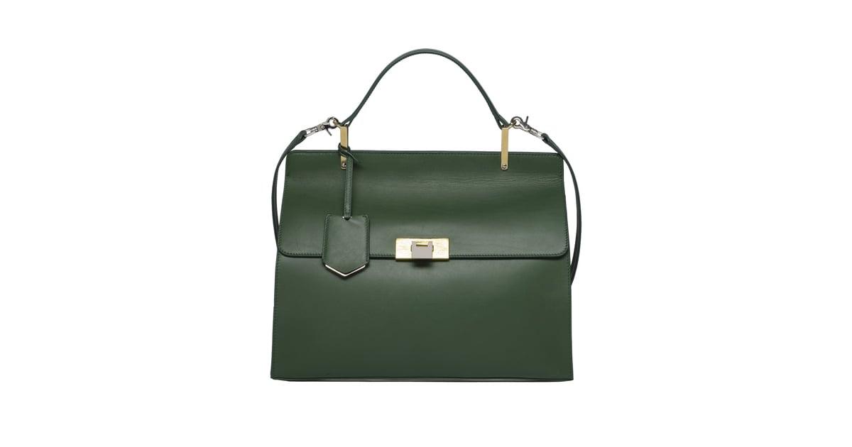 5b04d1999c New Balenciaga Bags Fall 2013