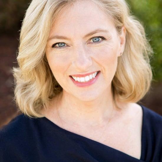 Keep Marching by Kristin Rowe Finkbeiner Book Excerpt