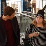 Bachelor Peter Breaks Up With Strangers on Jimmy Kimmel Live