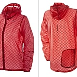 Nike Cyclone Vapor Jacket