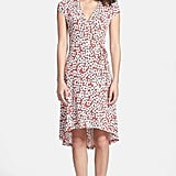 Anne Klein Wrap Dress ($59, originally $99)