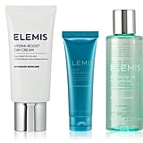 Elemis The Gym Kit Collection For Her
