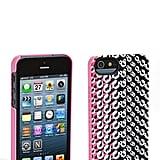 DVF iPhone 5 Case