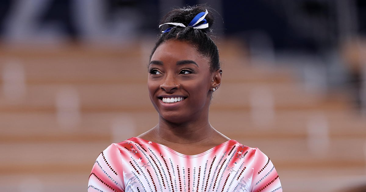 We're Living Vicariously Through Simone Biles and Her Fabulous Vacation Wardrobe.jpg