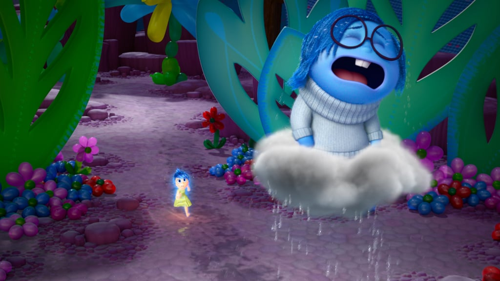 The Most Emotional Pixar Movie Moments
