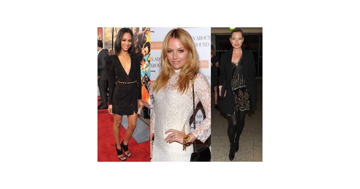 Fabsugar Celebrity Style Quiz 2010 04 24 14 37 58 Popsugar Fashion