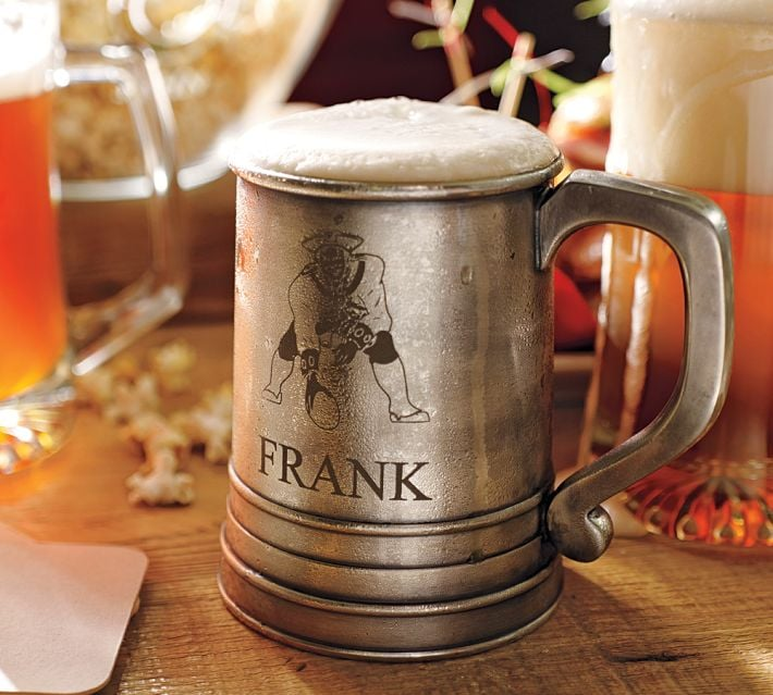 For the Ale Drinker