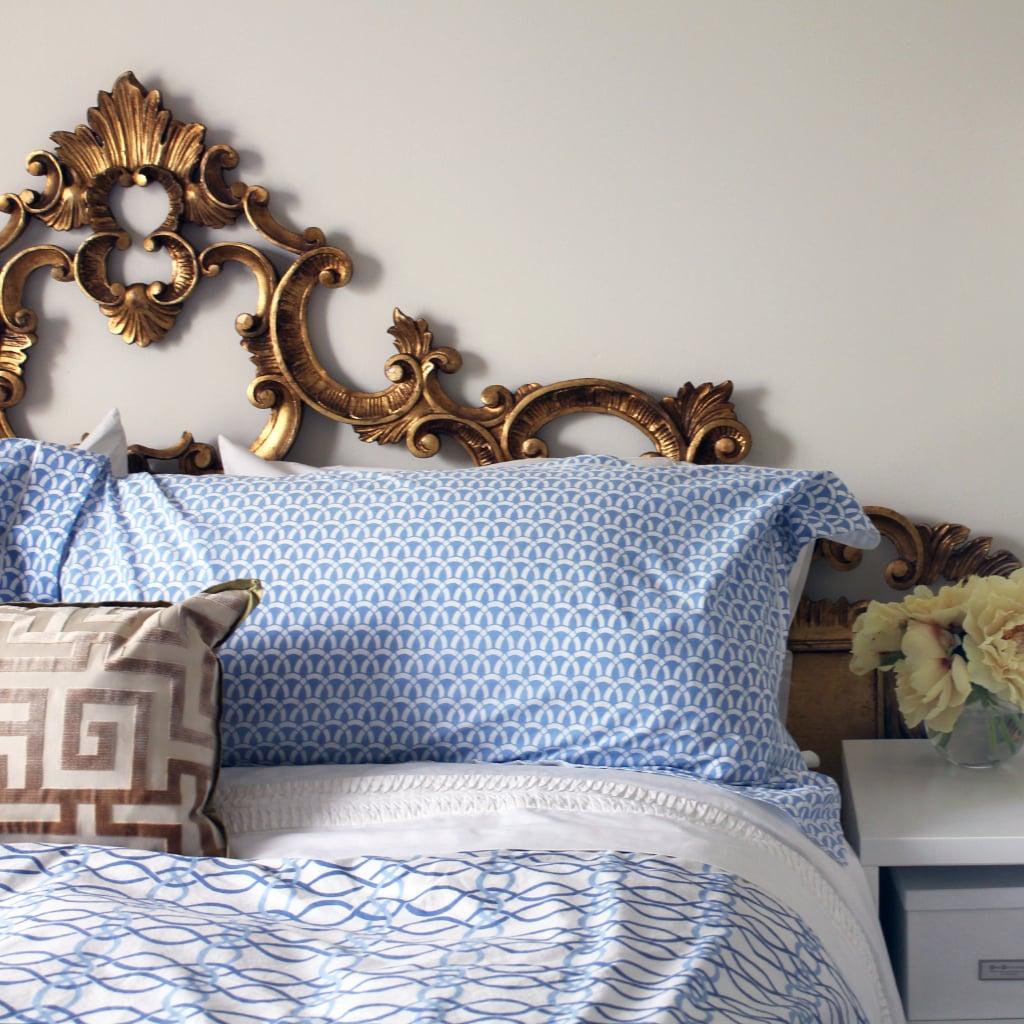 affordable bedroom decorating ideas popsugar home