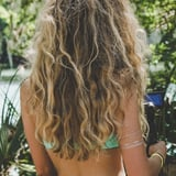 I Have 1 Hair Goal For This Summer, and It Has Nothing to Do With Trendy Colors or Styles