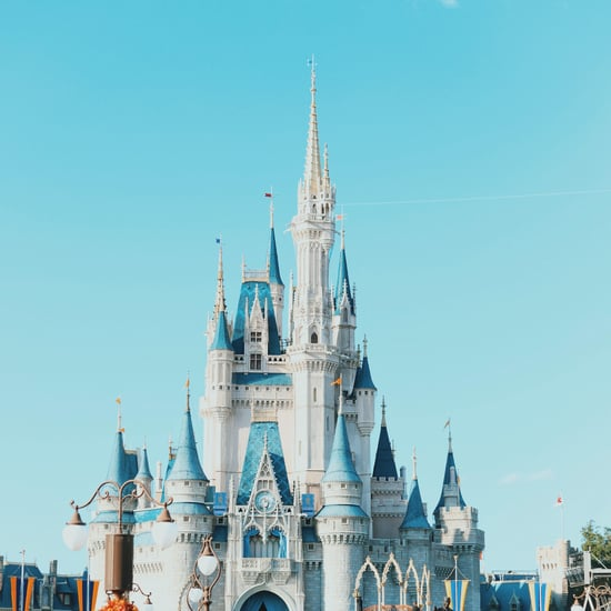 Why Disney World Is Better Than Disneyland
