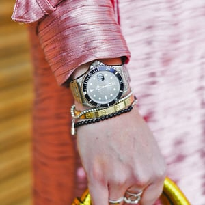Watches For Women   Shopping