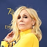 Judith Light at the 2018 Emmys