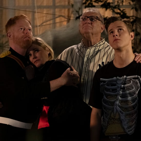 Reactions to Modern Family Death in Season 10