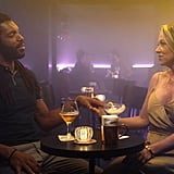 Dating Around – Brazil, Season 1