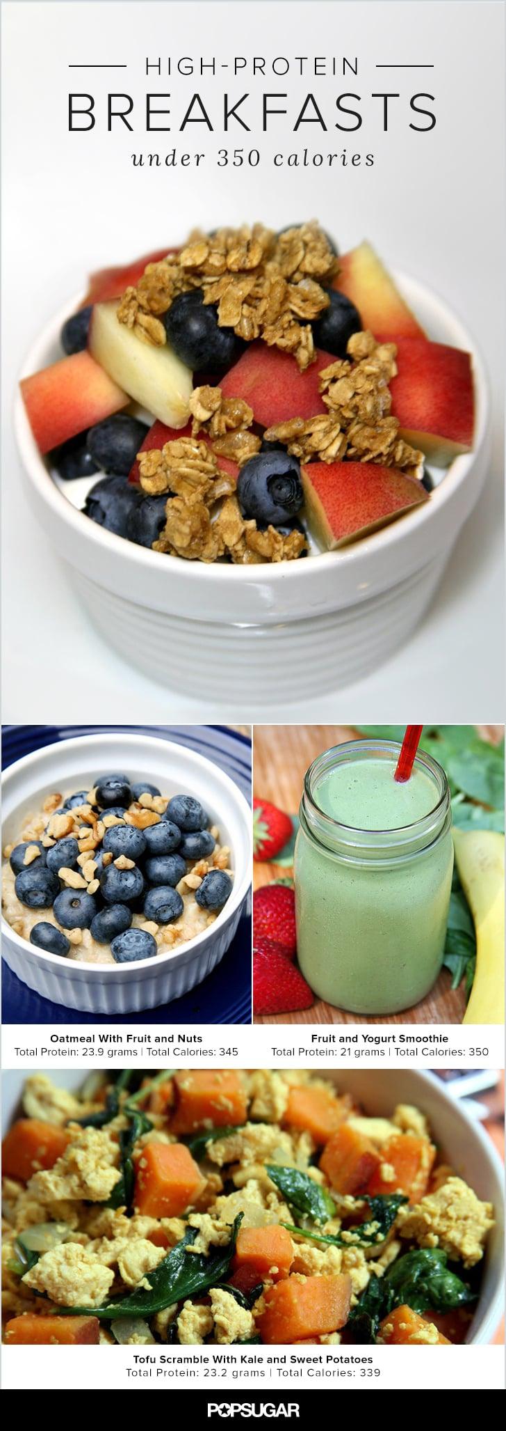 Opt cele mai bune modalități de a promova dieta hipocalorica