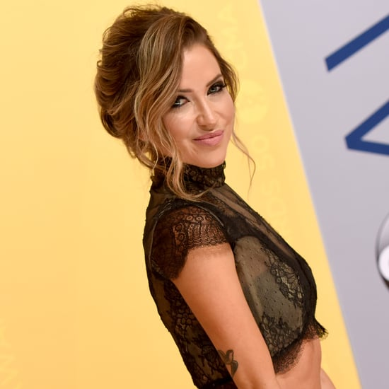 Kaitlyn Bristowe Joins Dancing With the Stars Season 29 Cast