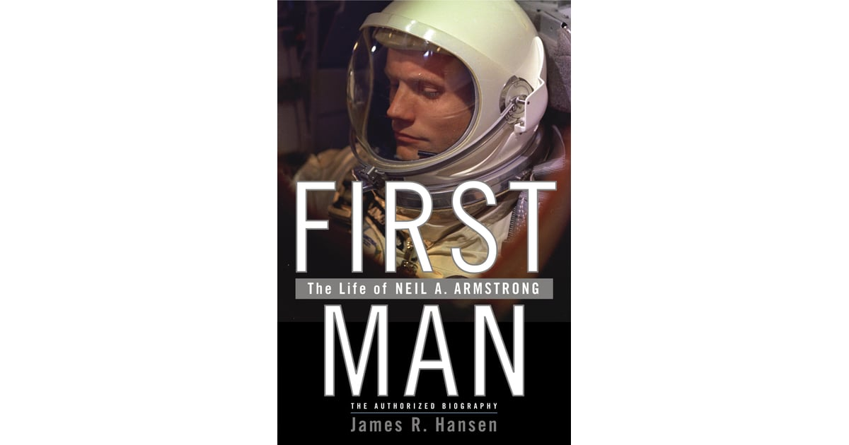 the life of neil armstrong Here's a look at the life of astronaut neil armstrong.