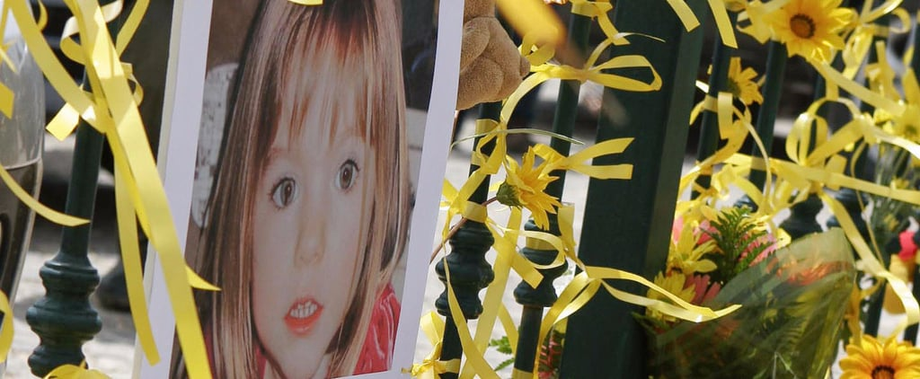 A Decade Later, Madeleine McCann's Disappearance Is Still Very Much a Mystery