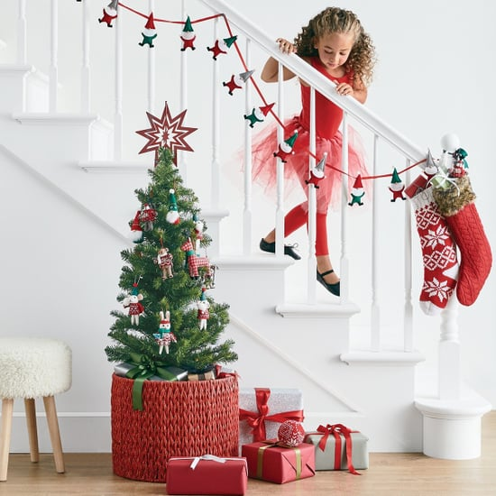 Best Target Christmas Decorations 2018