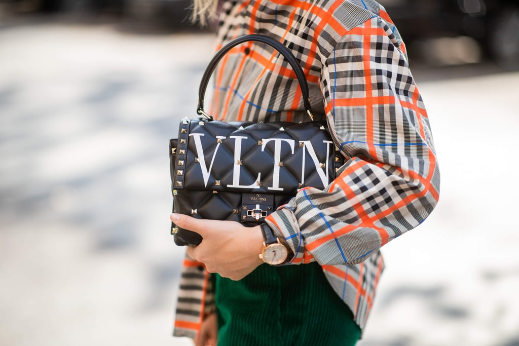 Designer Watches For Women Online