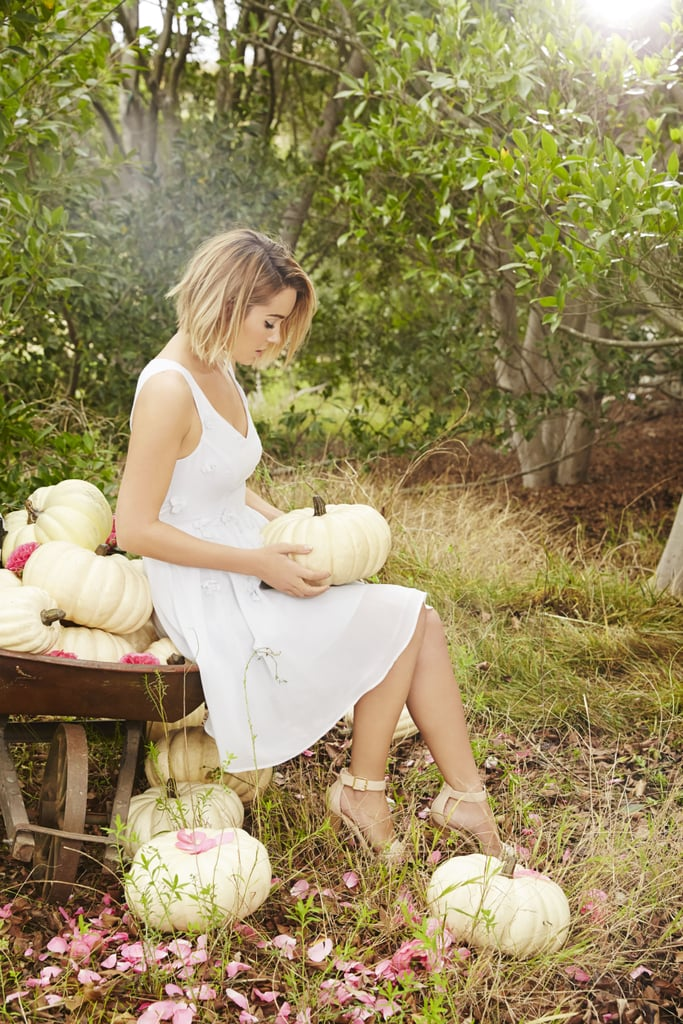 Lauren Conrad Loves Cinderella Just as Much as We Do