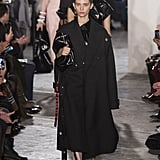 Proenza Schouler Fall '17 Is, Like the Brand Itself, Impossibly Cool