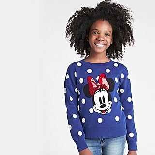 Best Gap and Gap Kids Black Friday Deals 2018