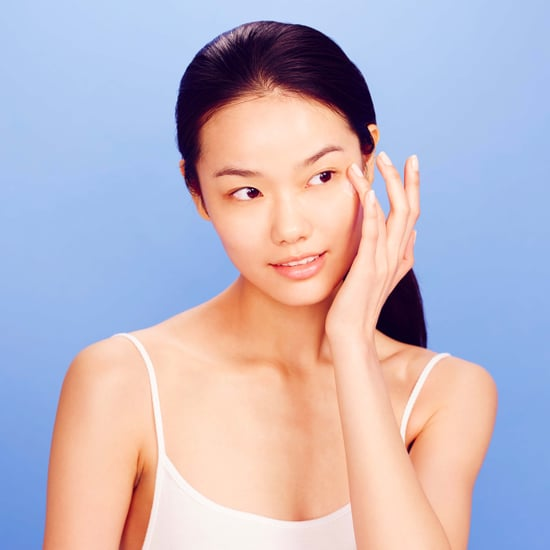 Differences Between Asian and Western Skincare Regimens