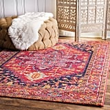 Nuloom Fancy Persian Vonda