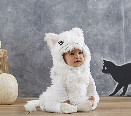 Star Votes : le jeu des votes - Page 16 Baby-White-Kitty-Costume