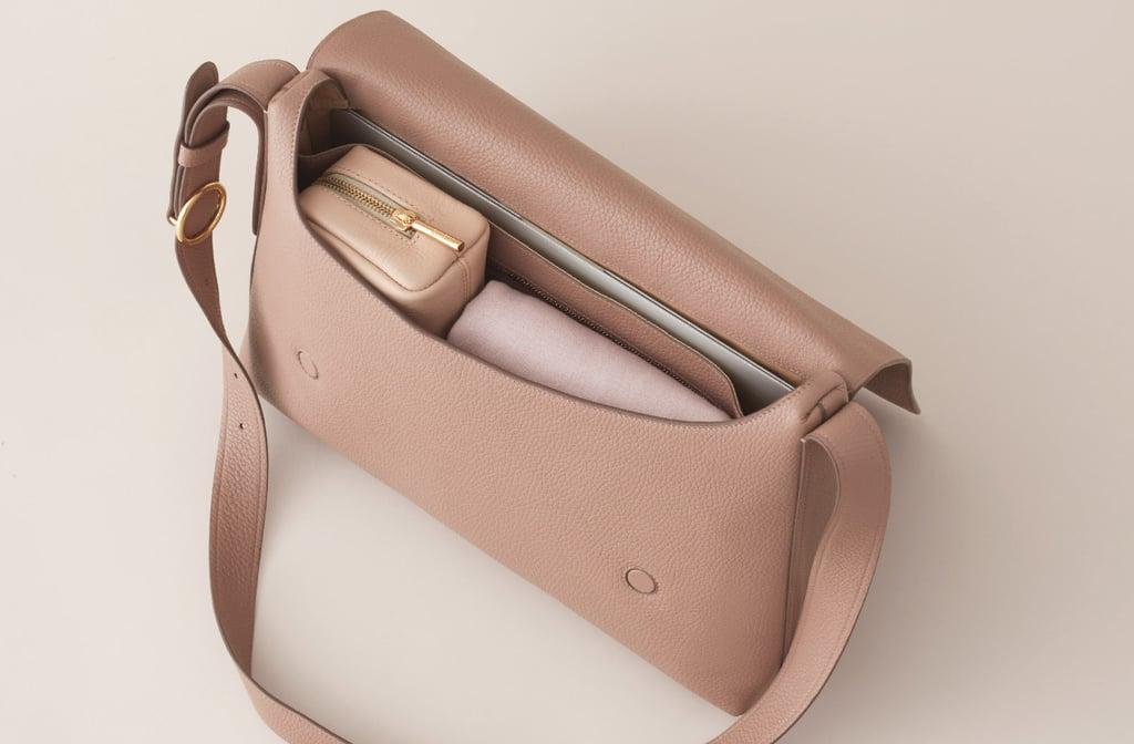 Best Bags That Fit a Laptop