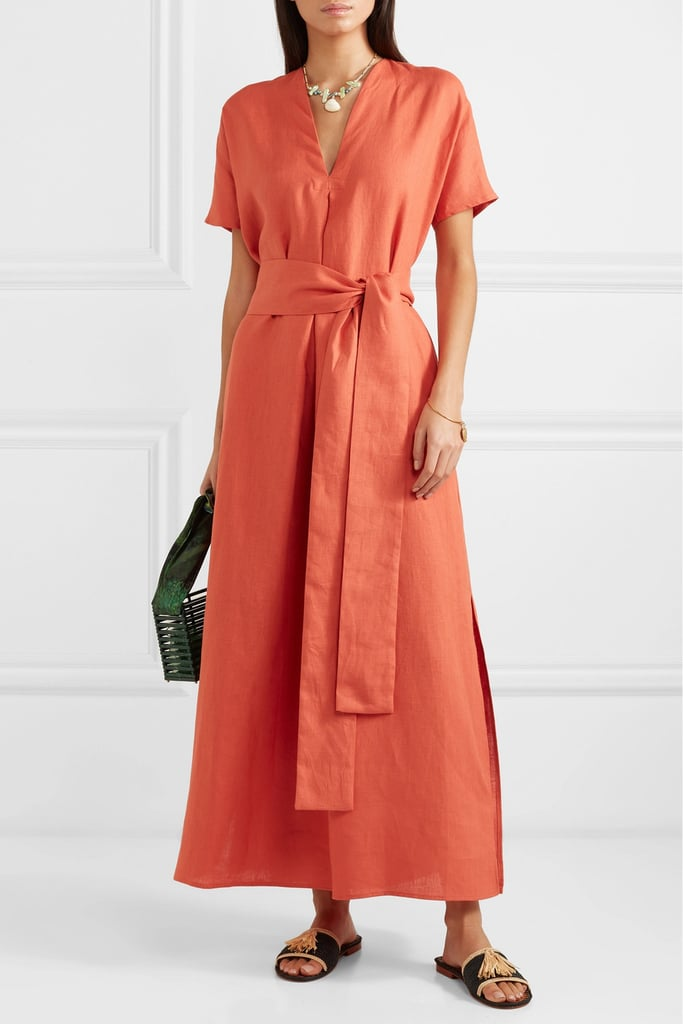 Shop the Dress in Other Colors