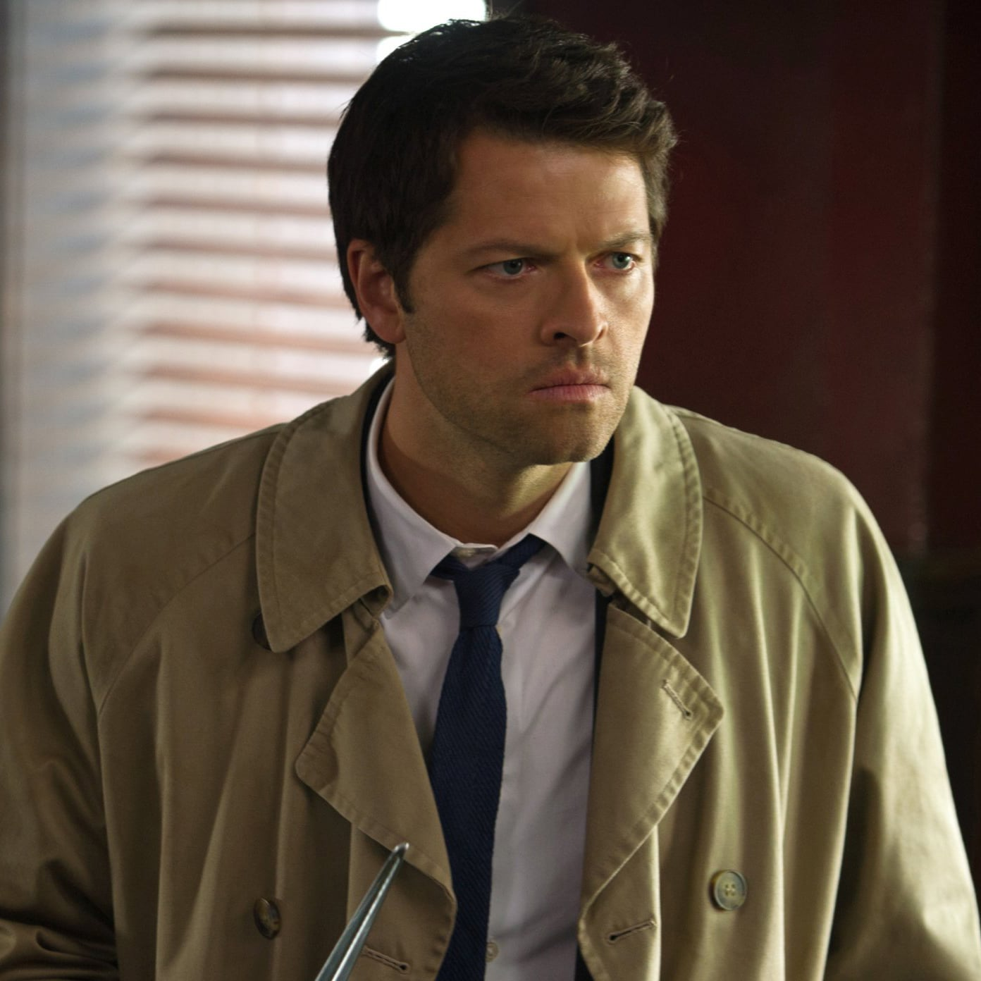 supernatural halloween costume ideas | popsugar entertainment