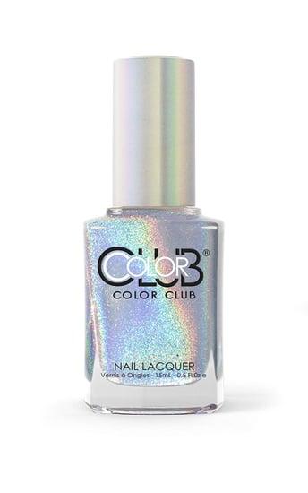 April Nail Colors