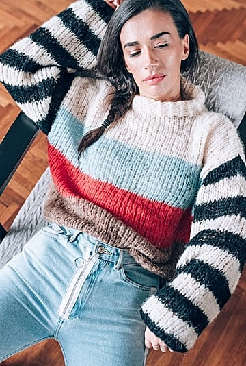 Best Etsy Sweaters