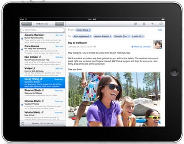 AT&T Apple iPad 3G Leak Response, What to Do Now
