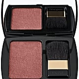 Lancome Blush Subtil Shimmer Delicate Oil-Free Powder Blush in Mocha Havana