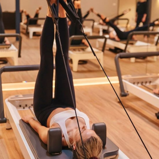 A Guide To the Best Gyms in Melbourne