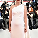 Natalie Portman at Venice Film Festival September 2016