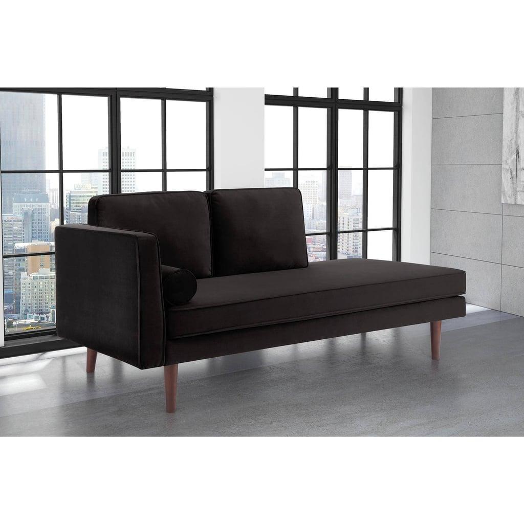 Best Affordable Midcentury Furniture | POPSUGAR Family