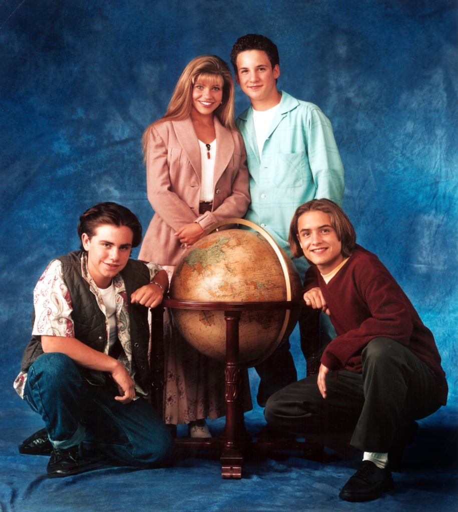 topanga chat This is the relationship page for cory matthews and topanga lawrence topanga first appeared (and interacted with cory) in cory's alternative friends he considered her the weird girl and she saw him as a boy eager to fit in.