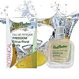 Paul Penders Eau de Perfume Freedom