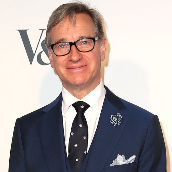 Paul Feig Is Making Ghostbusters 3 With Women