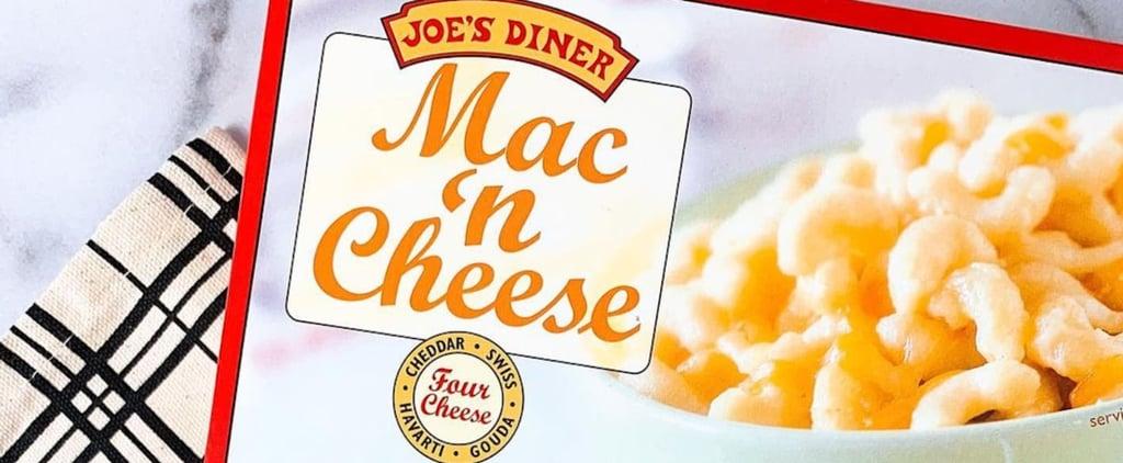 The Best Trader Joe's Best Frozen Foods 2021